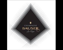 Champagne Bauser