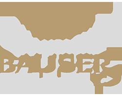 logo_BAUSER_250x200